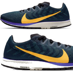 zapatillas nike running Streak 7