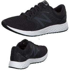 Zapatillas running New Balance Zante