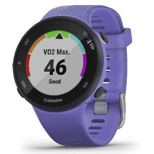 Reloj Garmin black friday Forerunner
